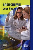 Basischemie voor het MLO   9789077423875