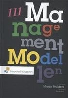 111 Managementmodellen   9789001834210
