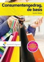 Consumentengedrag, de basis | 9789001851101