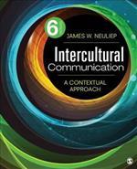 Intercultural Communication | 9781452256597