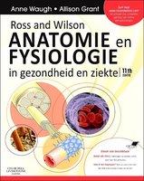 9780702046599   Ross and Wilson Anatomie en Fysiologie in gezondheid