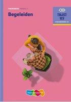 9789006910216   Traject V&V - Begeleiden niveau 3 Theorieboek