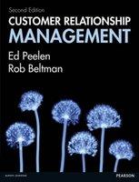 Customer Relationship Management | 9780273774952