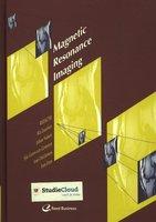 9789035238886 | Leerboeken voor radiologisch laboranten - Magnetic resonance imaging