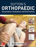 9781259583100 | Dutton's Orthopaedic Examination, Evaluation, and Intervention