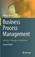 Business Process Management   9783642286155