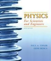 9781429202657 | Physics for Scientists and Engineers Modern Physics