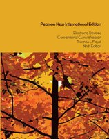 9781292025643 | Electronic Devices (Conventional Current Version): Pearson International Edition