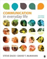 Communication in Everyday Life | 9781452259789