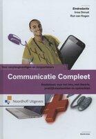 Communicatie compleet   9789001822316
