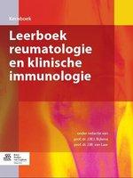 9789031398935   Leerboek reumatologie en klinische immunologie