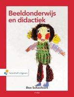 Beeldonderwijs en didactiek | 9789001866273