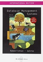 Database Management Systems | 9780071231510