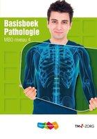 Basisboek pathologie | 9789006921908