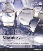 Chemistry | 9781292092867
