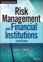 9781118955949 | Risk Management and Financial Institutions, Fourth Edition