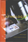 Pathologie / druk 1 / 9789031345731