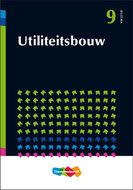 Jellema / 9 Bouwmethoden Utiliteitsbouw / Druk 3 / 9789006951738