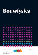 Bouwfysica / 9789006951264