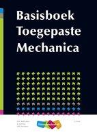 Basisboek toegepaste mechanica druk 3 | 9789006951288