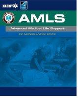 AMLS Advanced Medical Life Support | 9789036817363