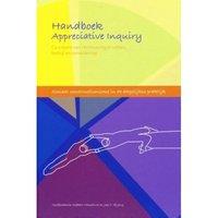 Handboek appreciative inquiry | 9789078440680