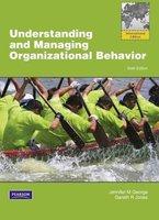 9780273753797 | Understanding and Managing Organizational Behavior