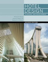 Hotel Design, Planning, and Development | 9780393733853