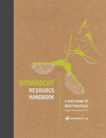 Biomimicry Resource Handbook | 9781505634648