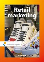 Retailmarketing | 9789001593438