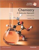 Chemistry | 9781292152387