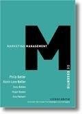 9789043018593 | Marketingmanagement, de essentie, 4e editie