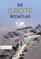 De Grote Bosatlas - 55e editie   9789001120351