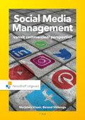 Social Media Management | 9789001880040