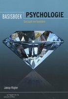 Basisboek psychologie | 9789046905784