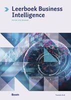 Leerboek Business Intelligence | 9789024419258