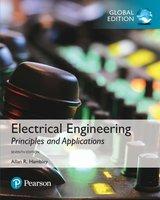 Electrical Engineering | 9781292223124