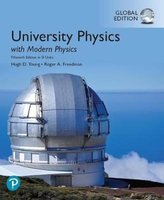 9781292314730 | University Physics with Modern Physics in SI Units