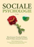 Sociale psychologie | 9789043035361
