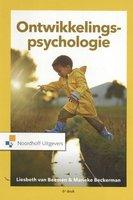 Ontwikkelings-psychologie | 9789001866709
