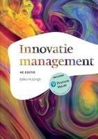 Innovatiemanagement | 9789043036382