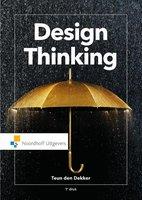 Design Thinking | 9789001895686