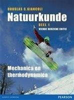 9789043028653 | Natuurkunde deel 1, 4e herziene editie