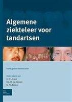 Algemene ziekteleer voor tandartsen | 9789031387281