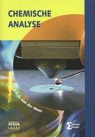 Chemische analyse | 9789077423967