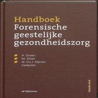 9789058981837 | Handboek forensische geestelijke gezondheidszorg