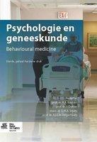Psychologie en geneeskunde | 9789031398898