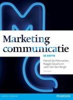 Marketingcommunicatie | 9789043029315