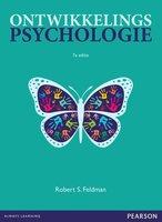 Ontwikkelingspsychologie | 9789043033725