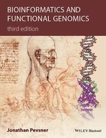 Bioinformatics and Functional Genomics | 9781118581780